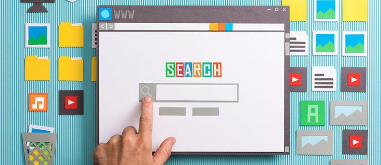 what-is-search-engine-marketing