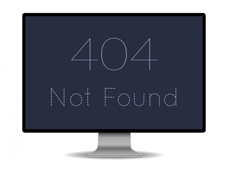 monitor-1350918_1280